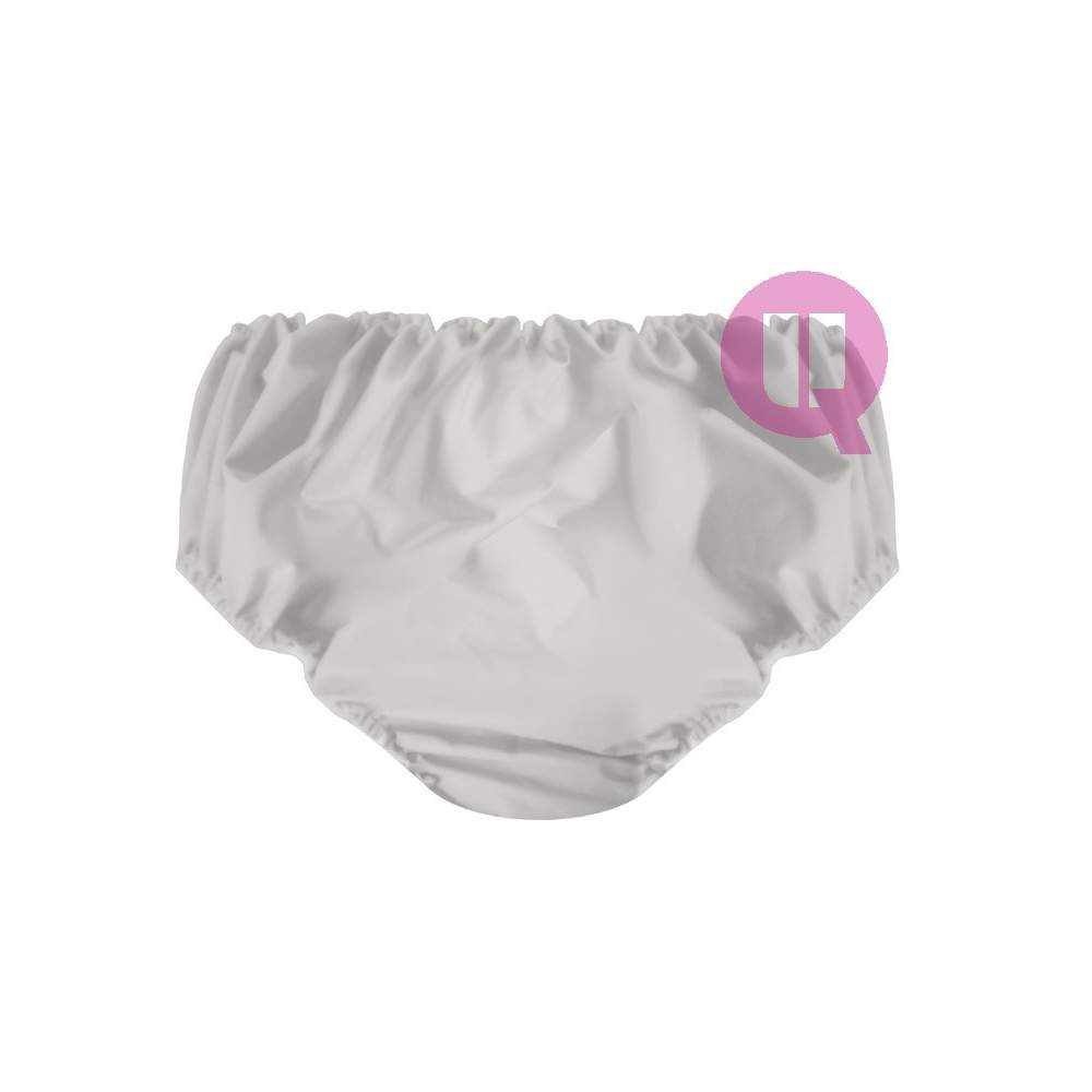 Imperméable blanc Tailles S de Braga - M - L - XL - XXL - Imperméable blanc Tailles S de Braga - M - L - XL - XXL
