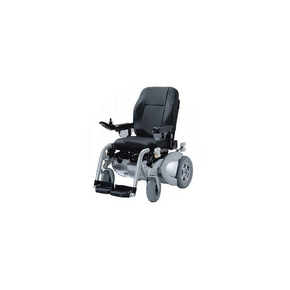 Silla de ruedas eléctrica Neo de B&B