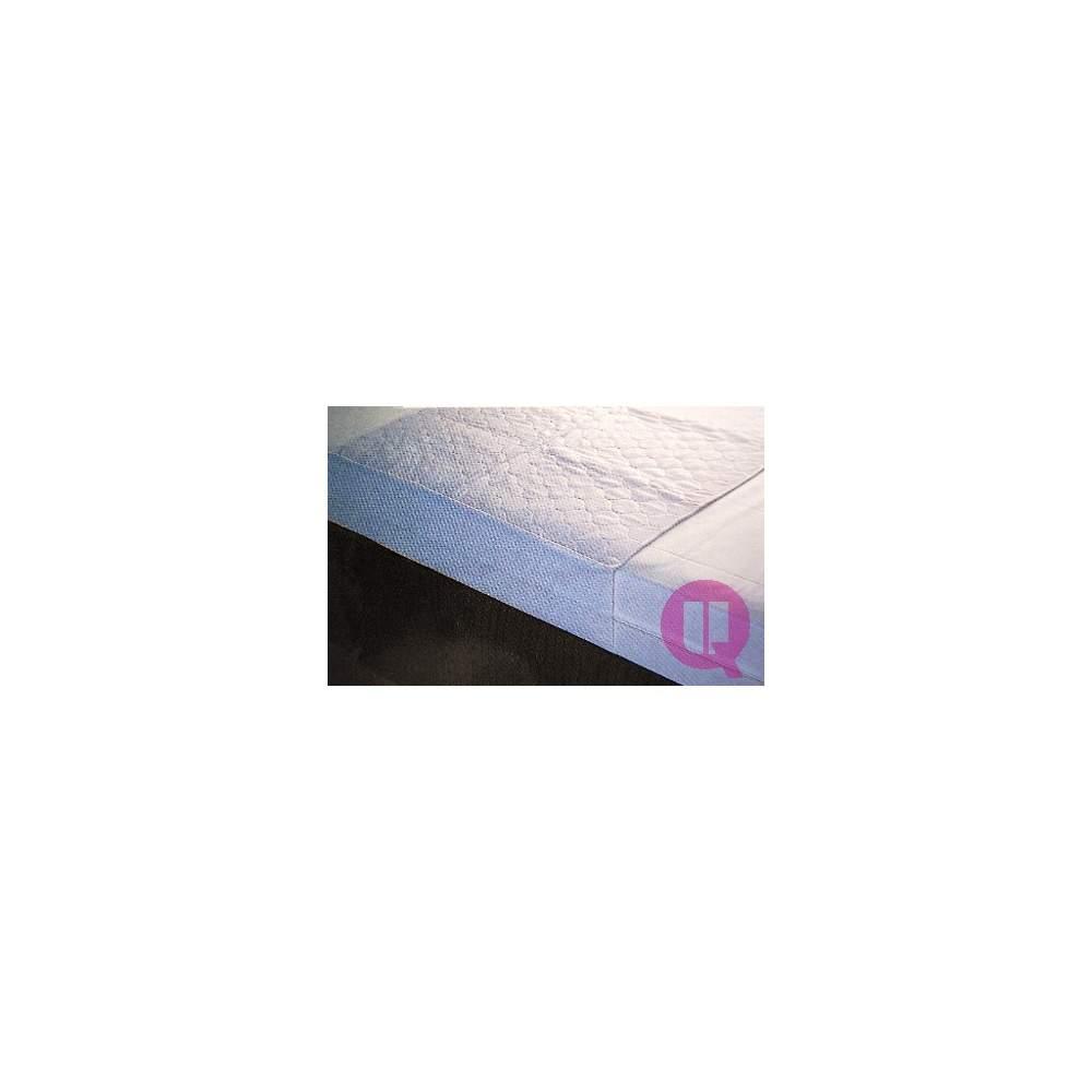 Tampone riutilizzabile robusta sedia 45X45