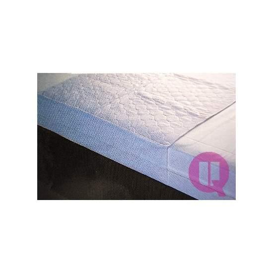 Wiederverwendbarer Wäscher ROBUSTA ARMCHAIR 50X50