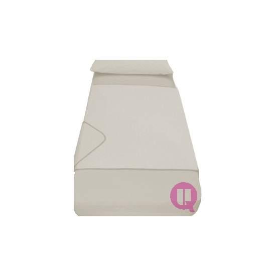 Imperméable en vinyle renforcer 90X190 - Imperméable en vinyle renforcer 90X190