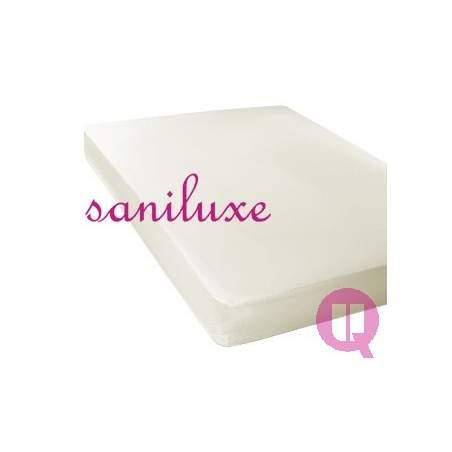 Impermeabile protettore materasso in poliuretano 105