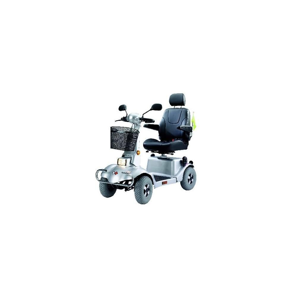 Scooter Orbis