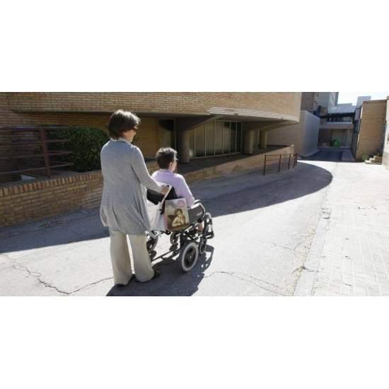 ARAGON, IL FRONTE DEL investimenti pubblici per ridurre la dipendenza