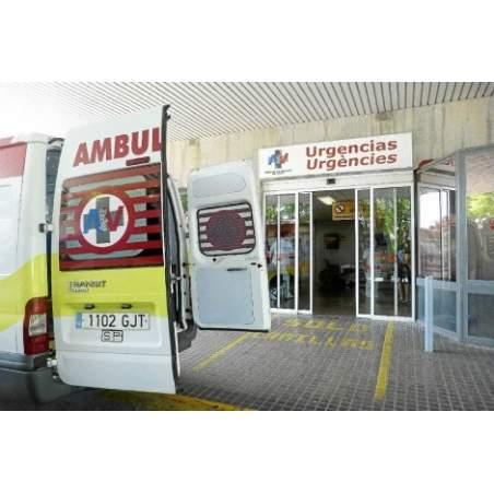 CONFUSION ANTE LA ENTRADA EN VIGOR DEL REAL DECRETO SANITARIO
