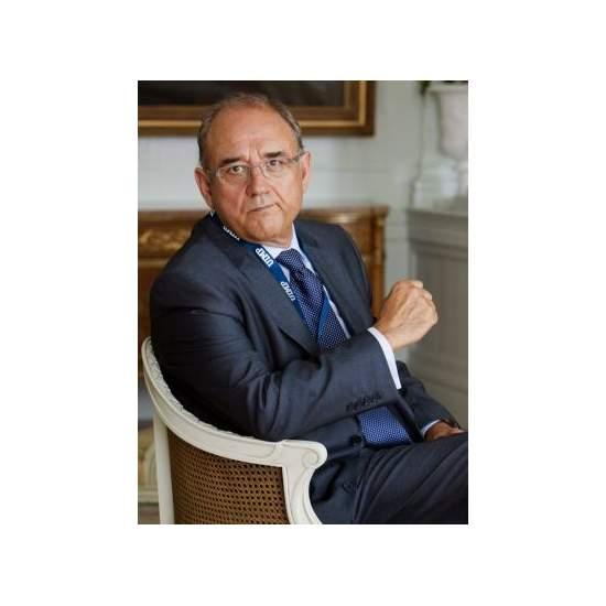 OMC considera revisão da carteira do consenso