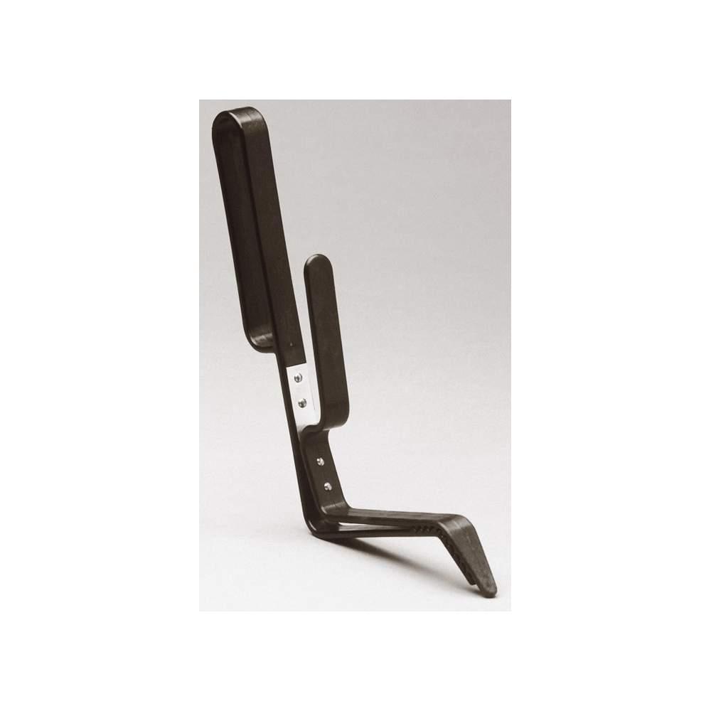Papel higiênico CLIP TORKEL AD855 - Torkel para clipe de papel higiênico