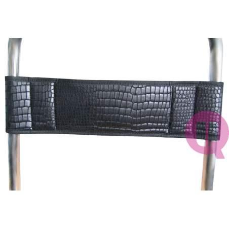 Pernas de cadeira de banda de aperto APOIO DE PERNA
