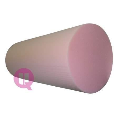 FOAM cilindro anatômica