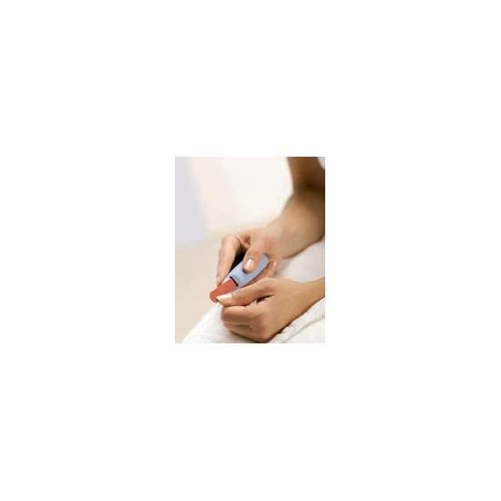 Impugnatura ergonomica per AD859 LIMAS - Impugnatura ergonomica per AD859 LIMAS