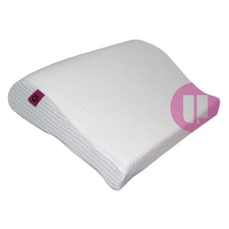 50CM cervical pillow VISCO