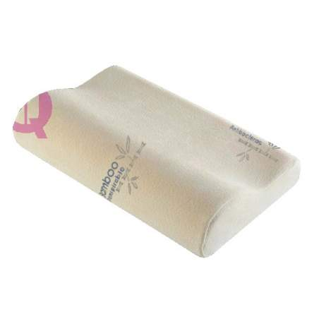 70CM cervical pillow VISCO
