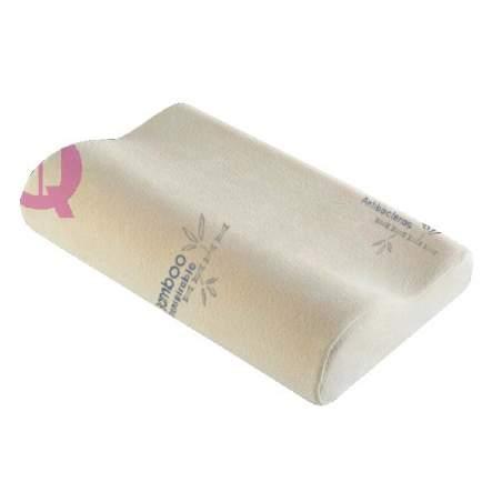 70CM oreiller cervical VISCO