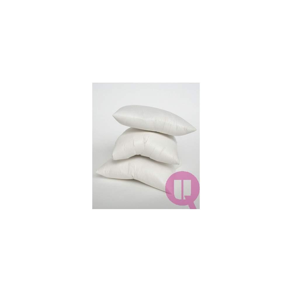 Travesseiro fibra impermeável respirável