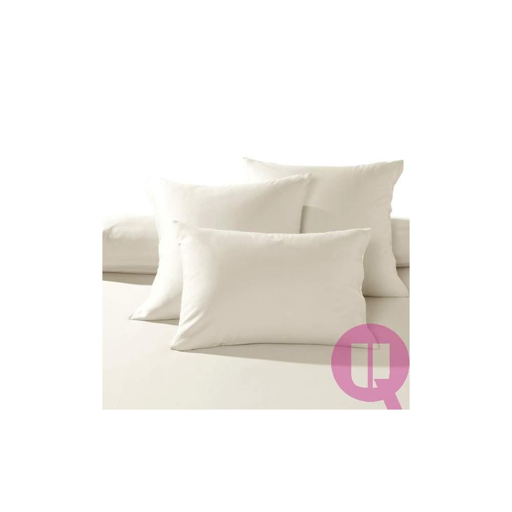 FIBER pillow WINTER - FIBER 90x40x22 WINTER