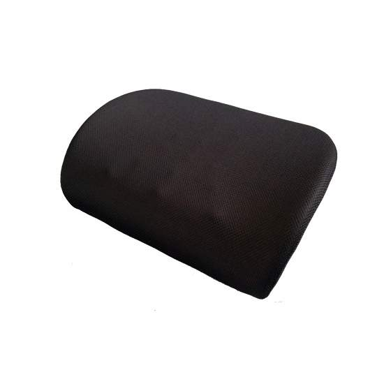 RELAX MASSAGE lumbar cushion