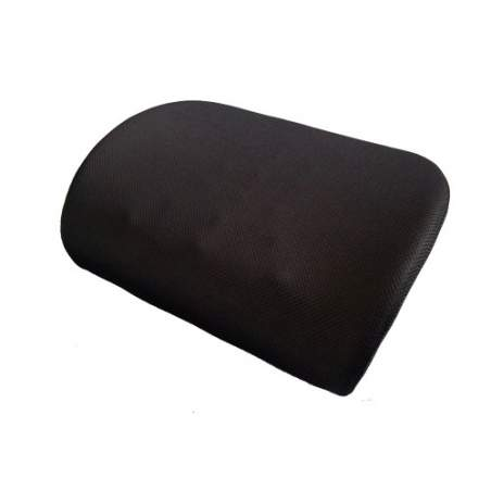 RELAX MASSAGE coussin lombaire