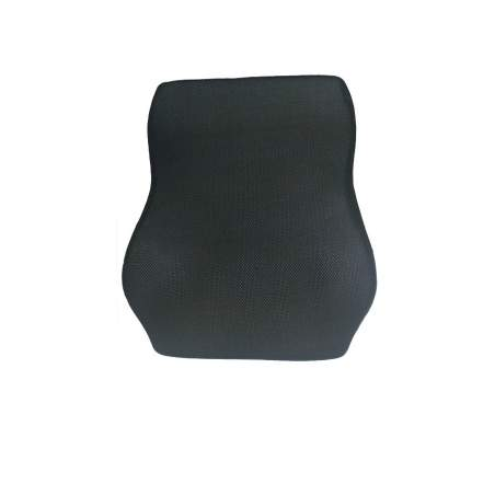 VISCO almofada de apoio lombar