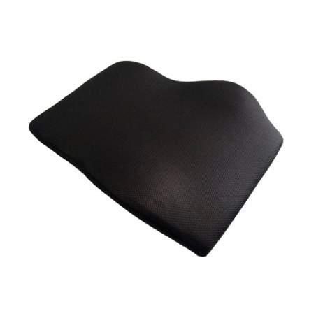 VISCO cuscino di supporto lombare