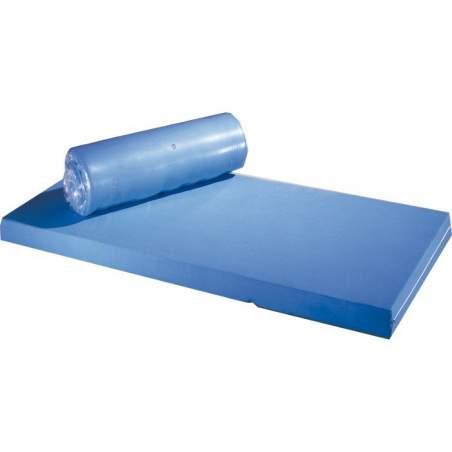 HR + Visco mattress geriatric 11+ 4