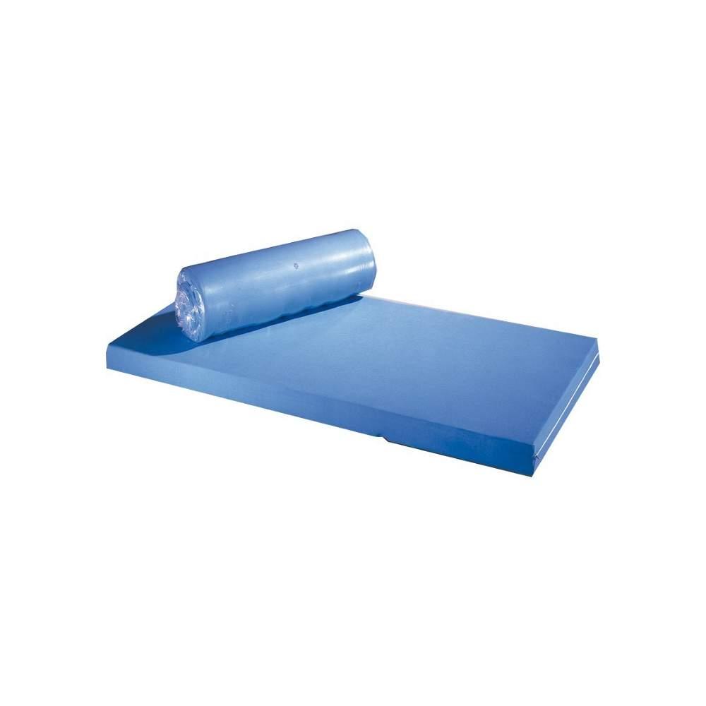 HR geriatric mattress 14 cms