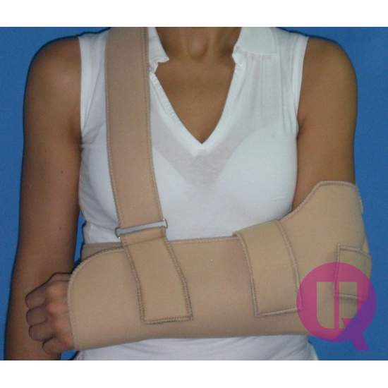 ELINGUE immobilisation COBEX - ELINGUE COBEX