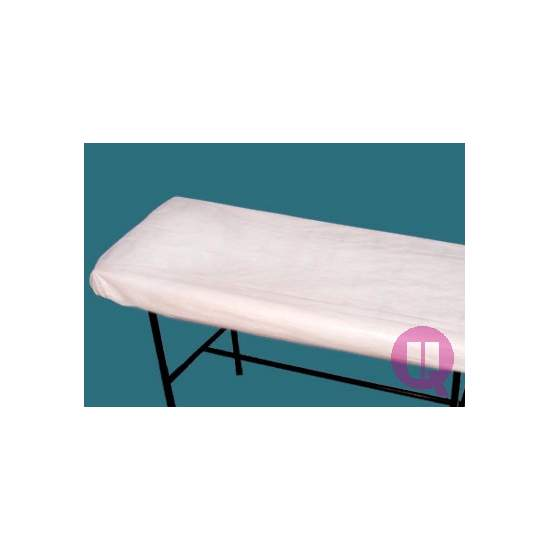 CURL stretcher sheet IMPERMEABLE