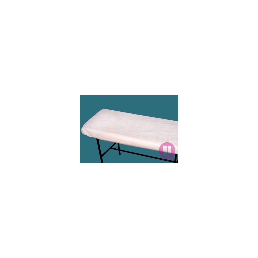 CURL stretcher sheet IMPERMEABLE - CURL IMPERMEABLE 60X180X8