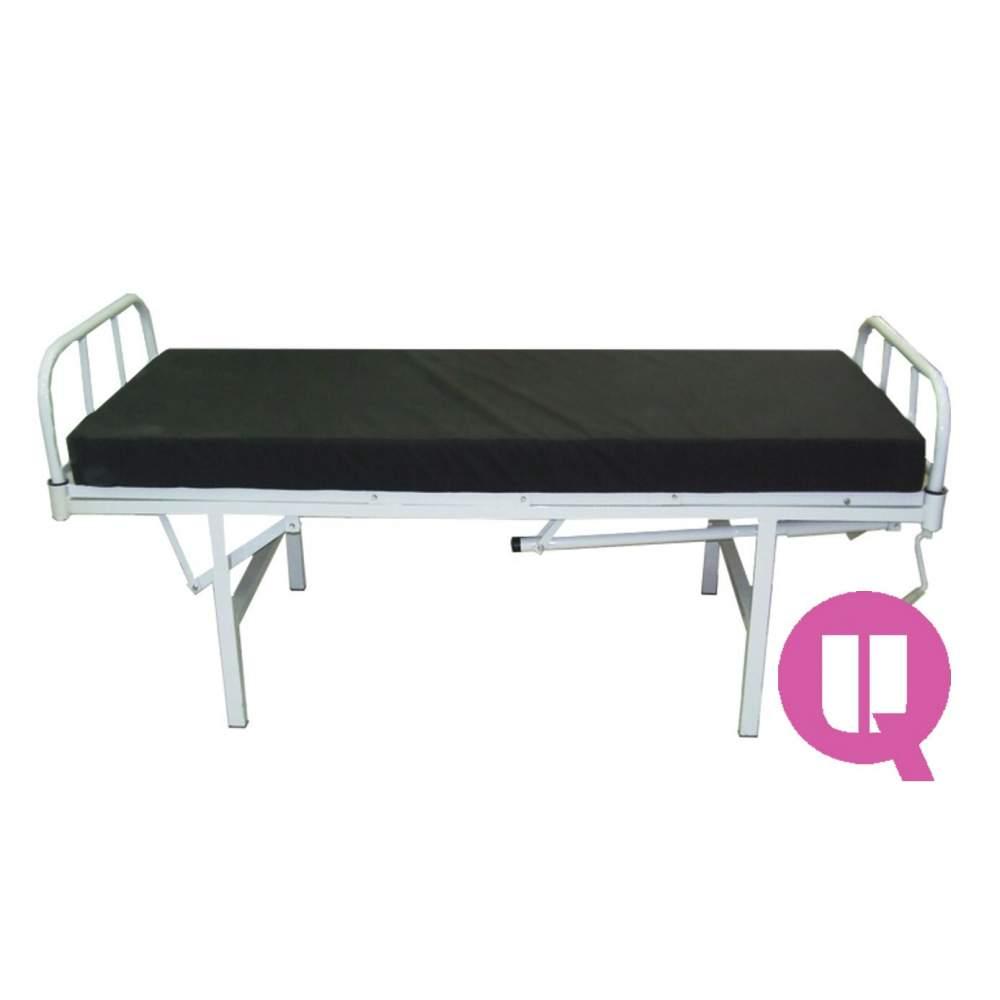 Polyurethane sheet stretcher