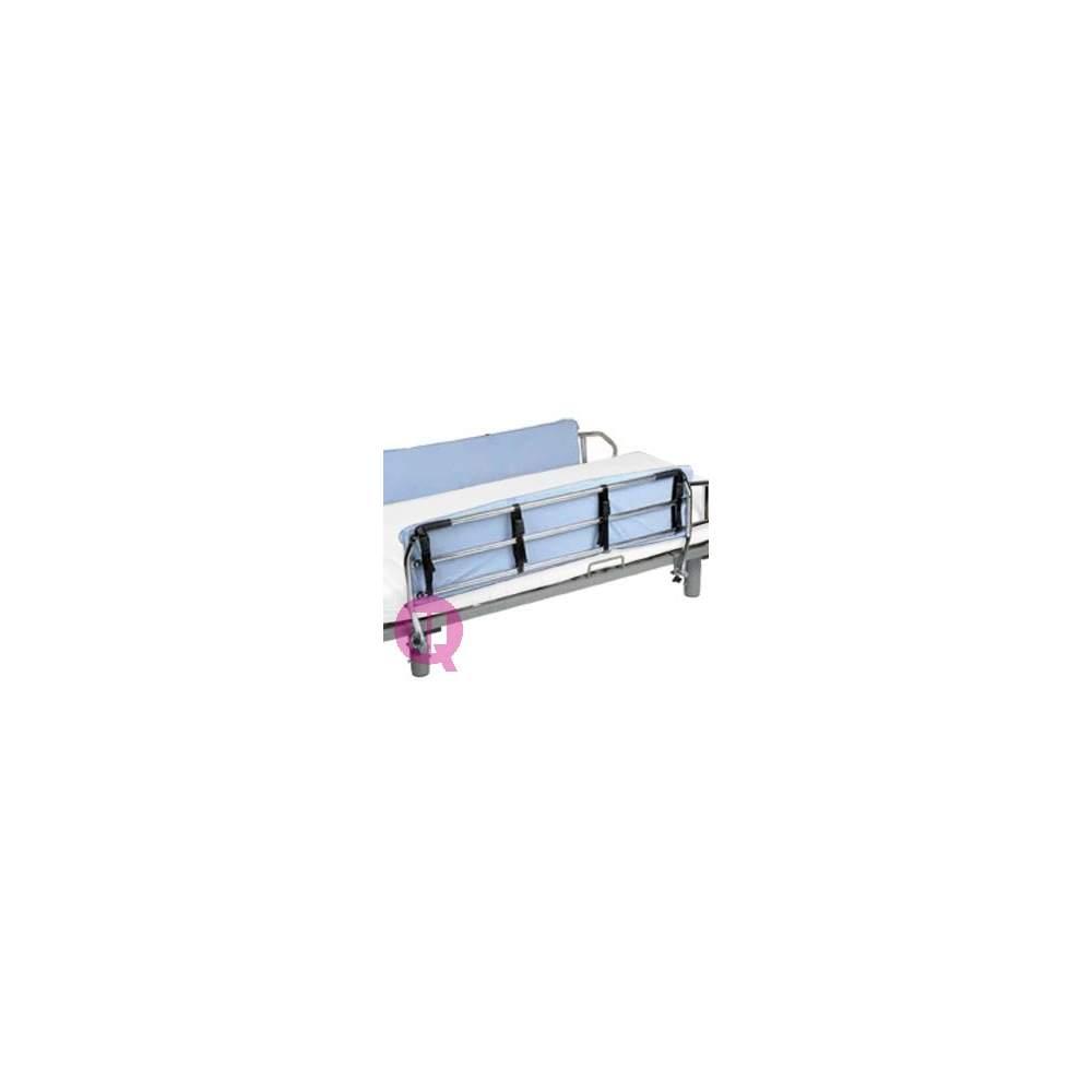 BARANDEX protective railing 170X35 M-2 (pc.)