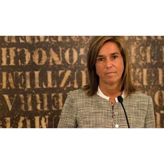 3 octobre abordera les SERVICES DE PORTEFEUILLE DE BASE