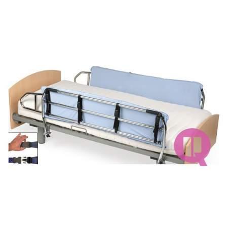 PVC 170X35 grade de proteção (pc).