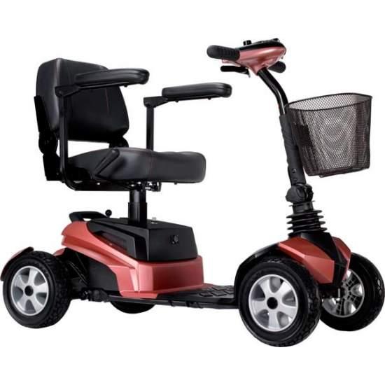 ZEN S11 Scooter Apex - ZEN S11 Scooter Apex        Código prestação 12212703