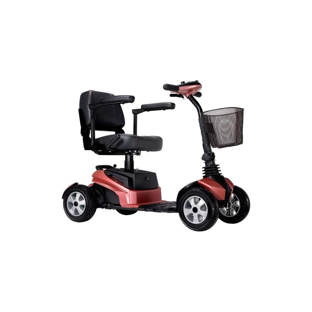 ZEN S11 Apex Scooter - ZEN S11 Apex Scooter        Provision Code 12212703