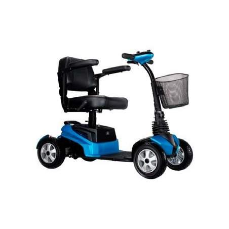 Scooter Apex S11 ZEN