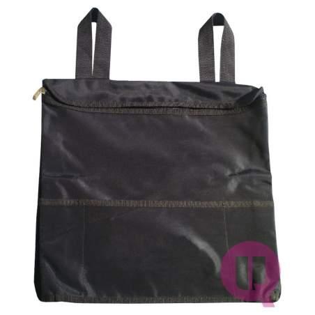 sac de Fauteuils roulants PETAL