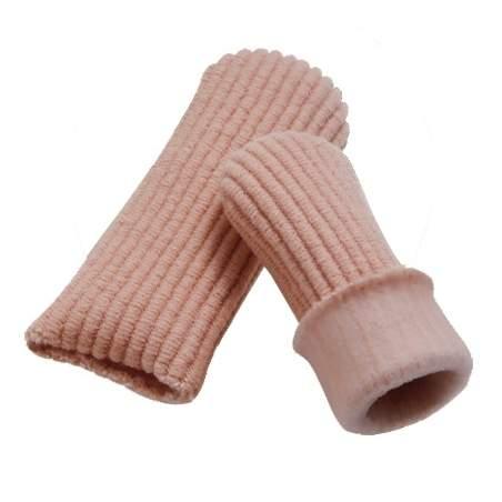 DEDIGEL tissu enduit T / S