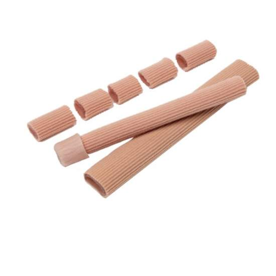 TUBIGEL tecido revestido T / L - TUBIGEL tecido revestido T / L