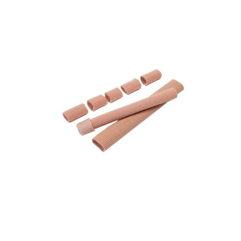 TUBIGEL tessuto rivestito T / L