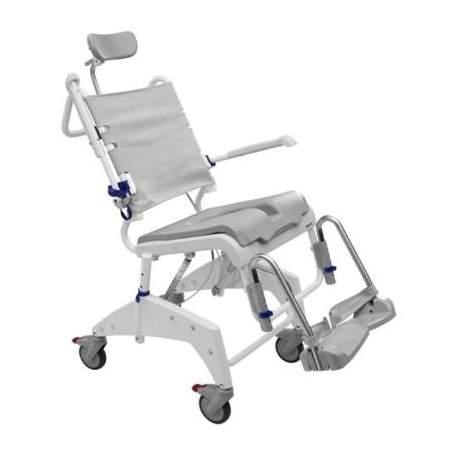 Aquatec Ocean - Doccia sedia a rotelle