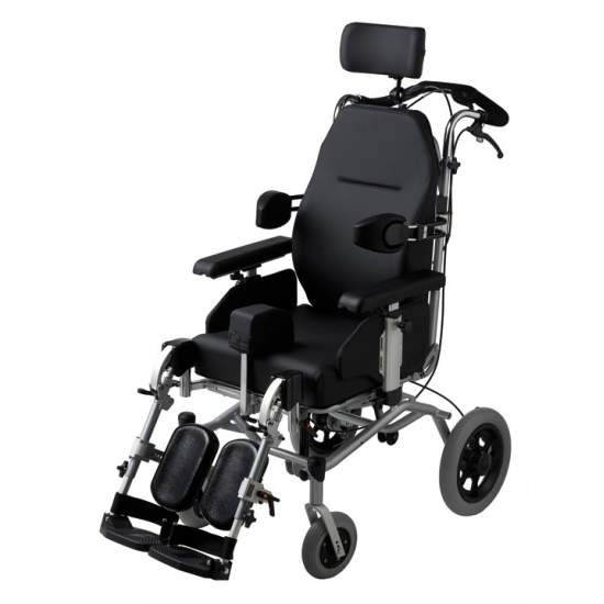 Relax Chair Serena braço oscilante 300 AD827/12