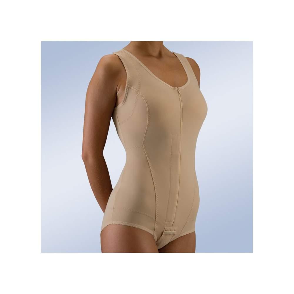 Bodyostec corpo para a Osteoporose