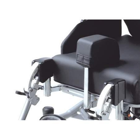 Cadeira relaxante Serena AD827