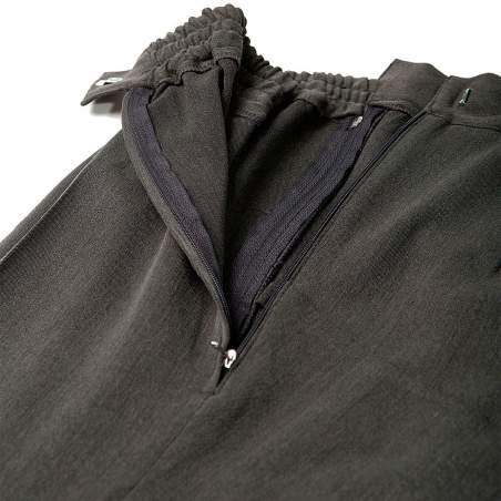 ADAPTED DRESS PANTS GREY MARENGO Women - Autumn Winter