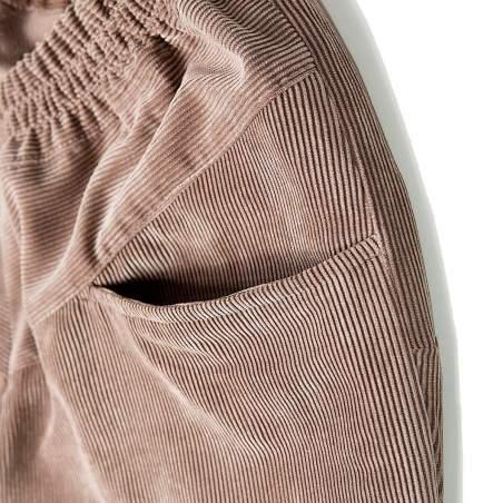 ADAPTADOS PANA TAN Calças femininas - Outono Inverno