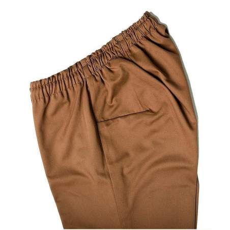 SUMMER SPORT ADAPTED TROUSERS Women - Spring Summer