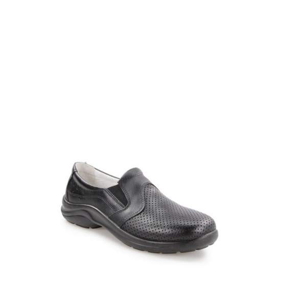 CALZADO COMODO SANITARIO MODELO MONACO - SUPER COMFORTABLE SHOES MODEL HEALTH MONACO