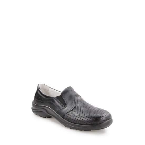 MONACO scarpe comode sanitari tipo - SALUTE MODELLO SUPER scarpe comode MONACO