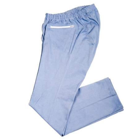 TROUSERS ADAPTED FROM SUMMER SPORT Women - Spring Summer