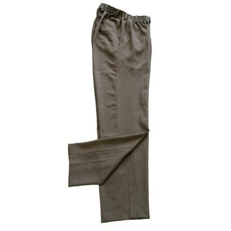Adattato da pantaloni sportivi unisex - Primavera Estate